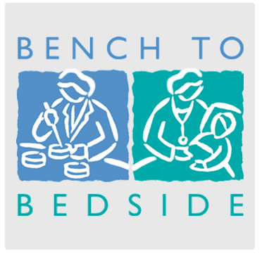 from bench to bedside 2